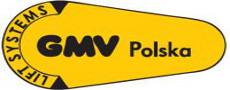 gmv_logo