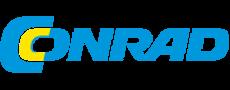 conrad_logo