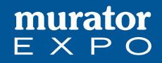 logo-murator-expo