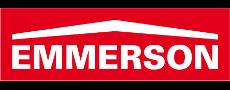 logo_emmerson